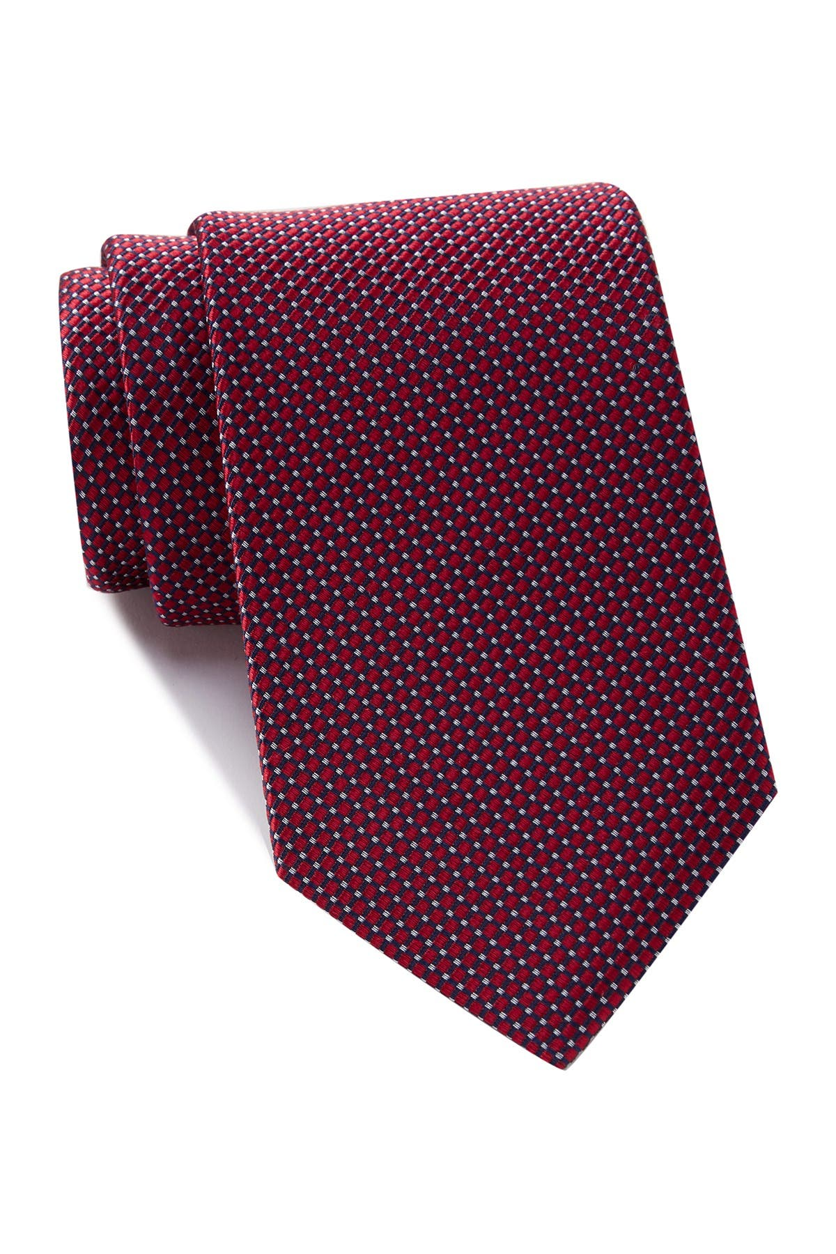 Image of Nordstrom Rack Frazier Mini Silk Tie