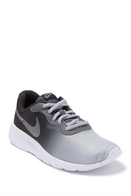 Image of Nike Tanjun Print Sneaker