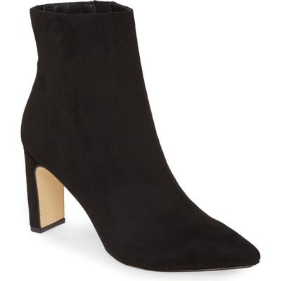Chinese Laundry Erin Bootie, Black