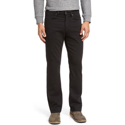 34 Heritage Charisma - Select Relaxed Fit Jeans