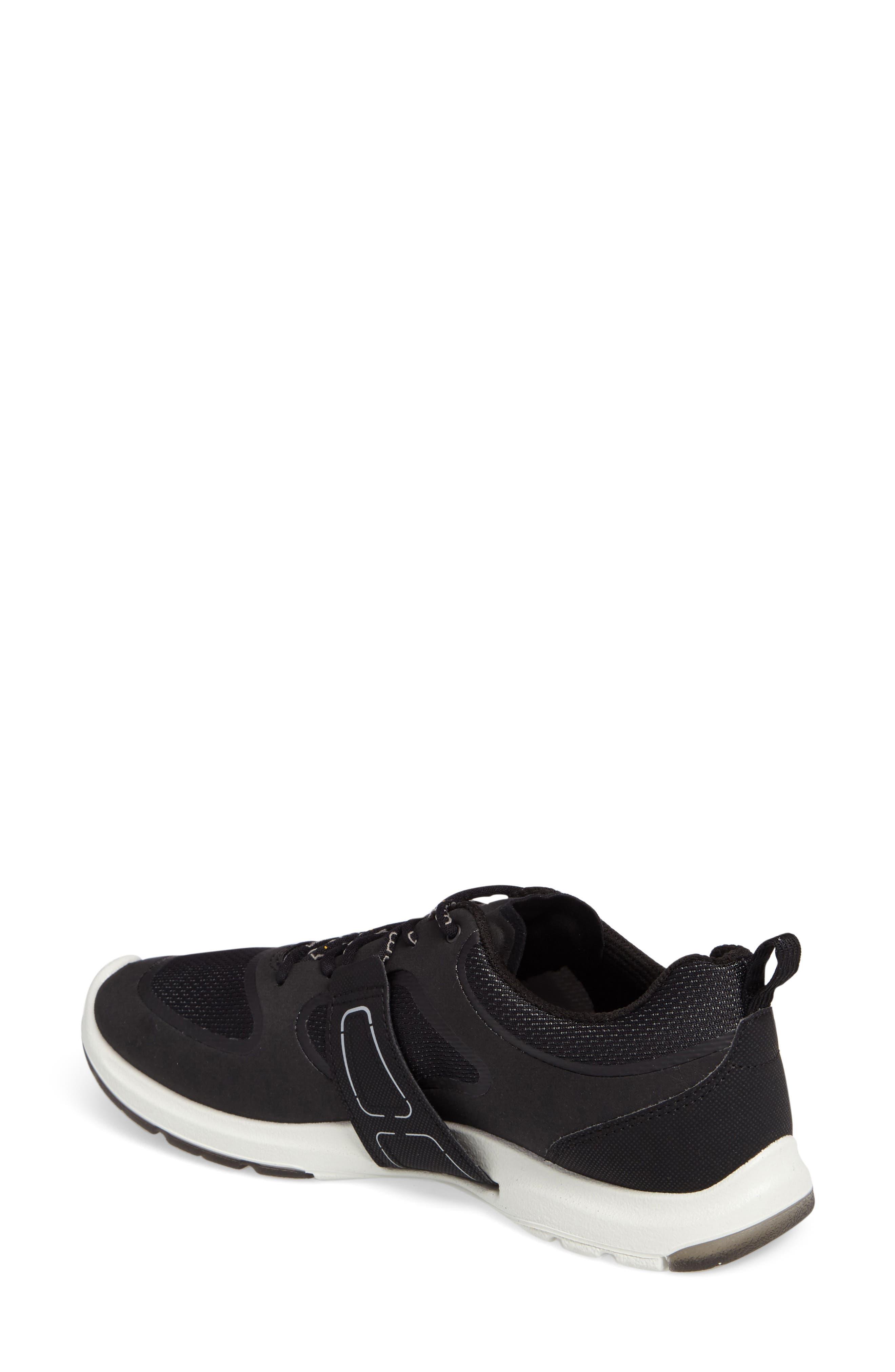 ,                             BIOM Amrap Sneaker,                             Alternate thumbnail 2, color,                             001