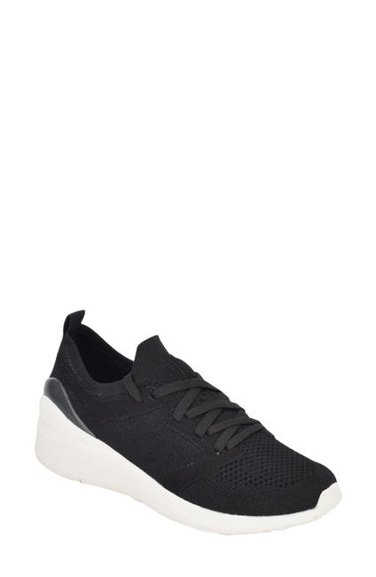 Image of EVOLVE Tinker Sneaker