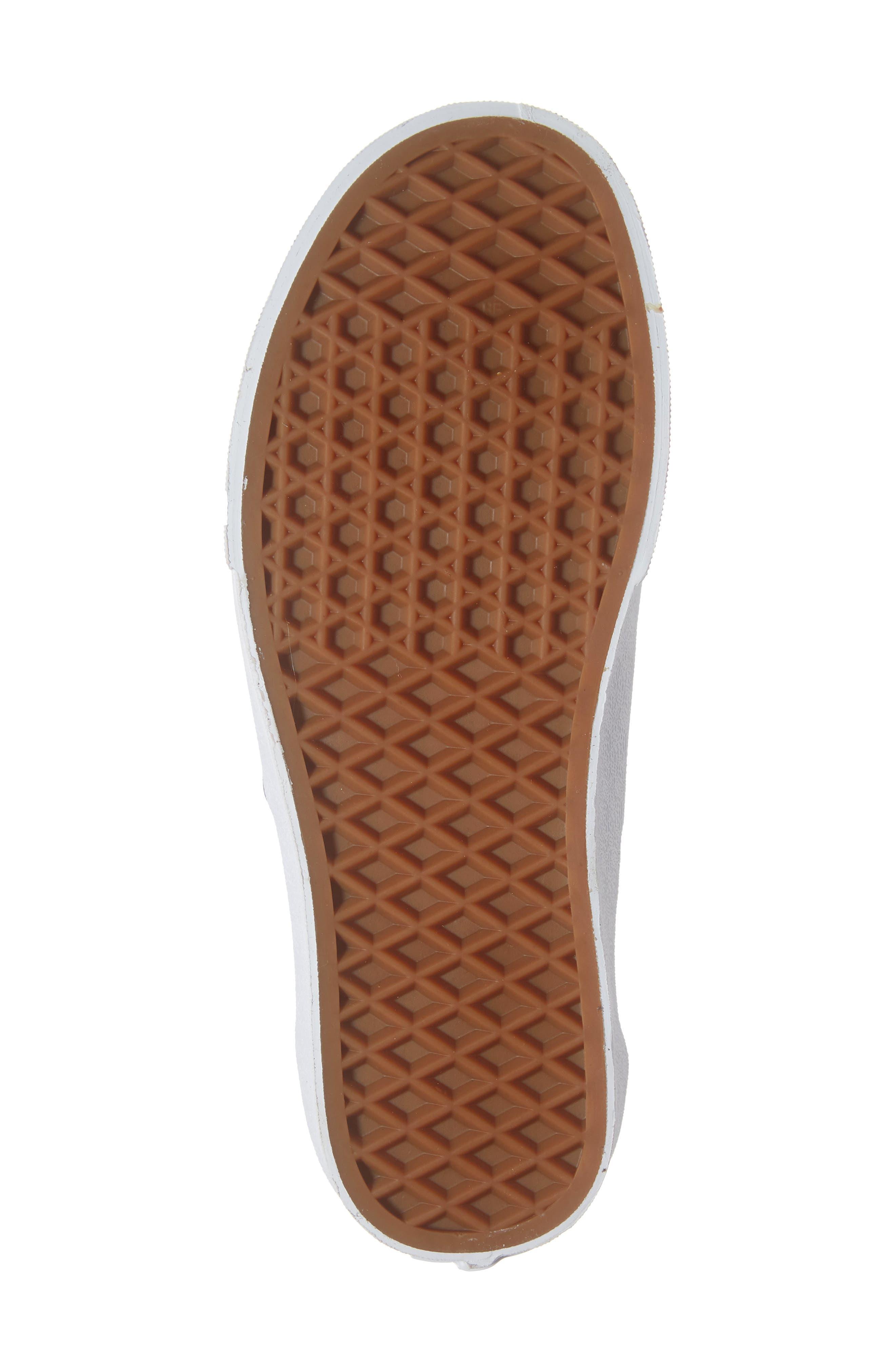 ,                             'Authentic' Sneaker,                             Alternate thumbnail 501, color,                             900