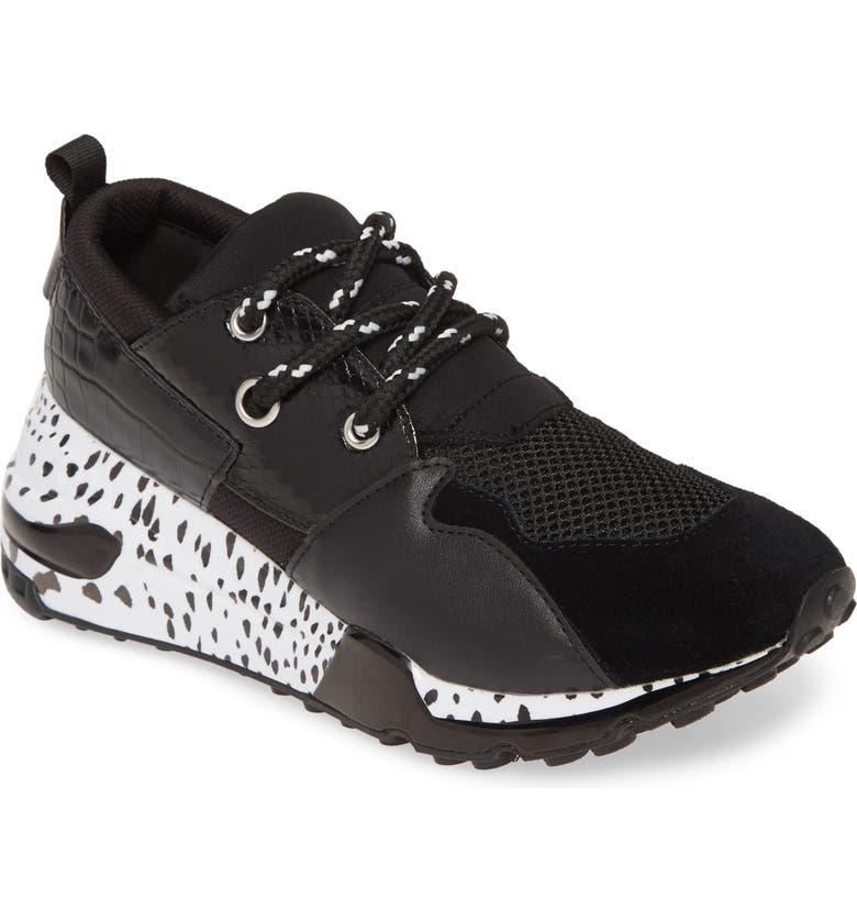 6e8211ba1fa Cliff Sneaker