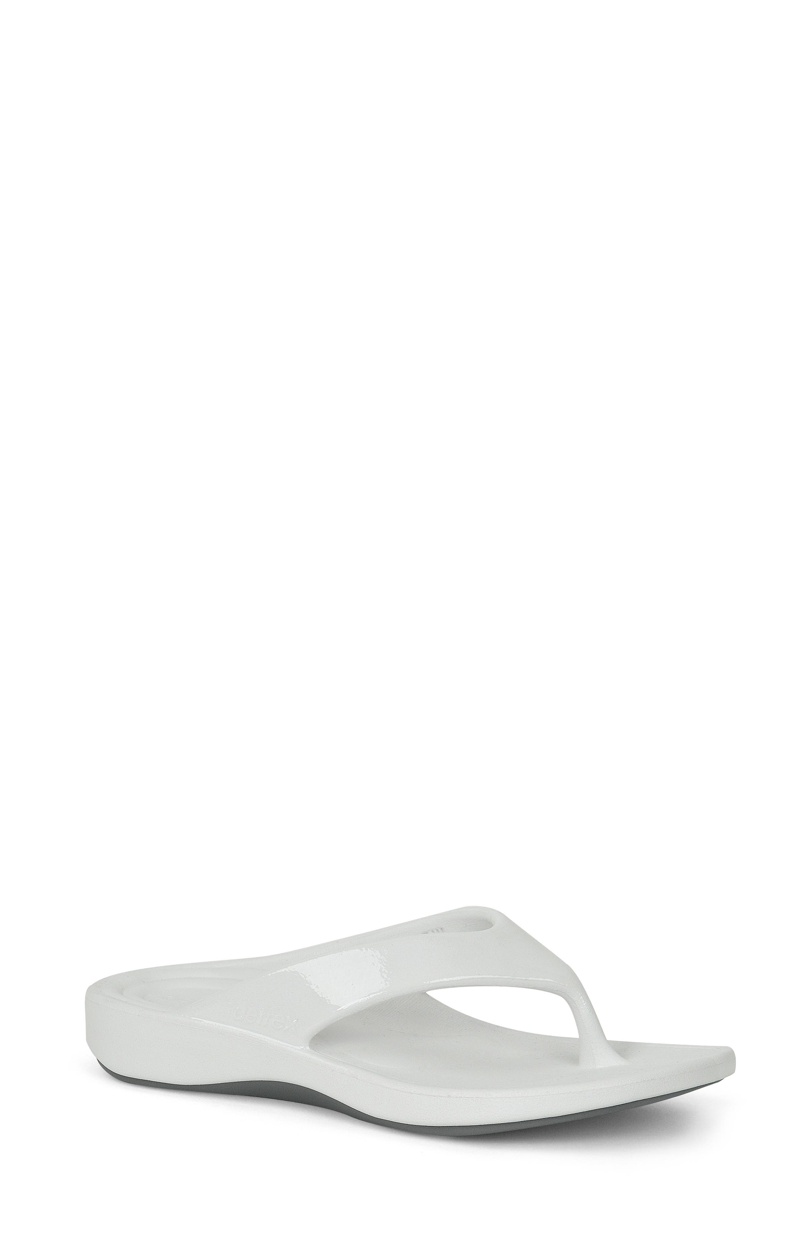 Maui Waterproof Flip Flop