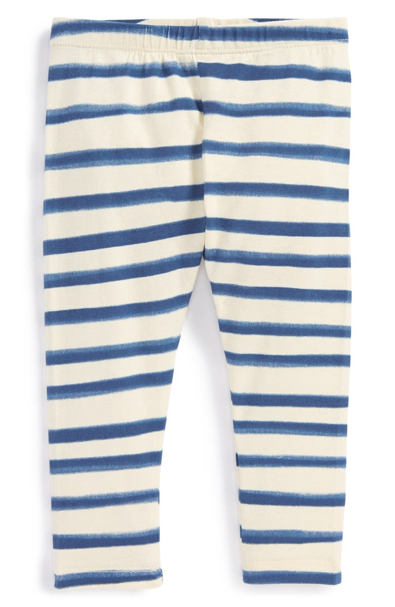 BILLIEBLUSH Stripe Leggings, Main, color, 401