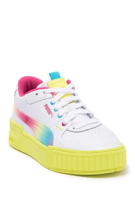 Image of PUMA Cali Sport Sneaker