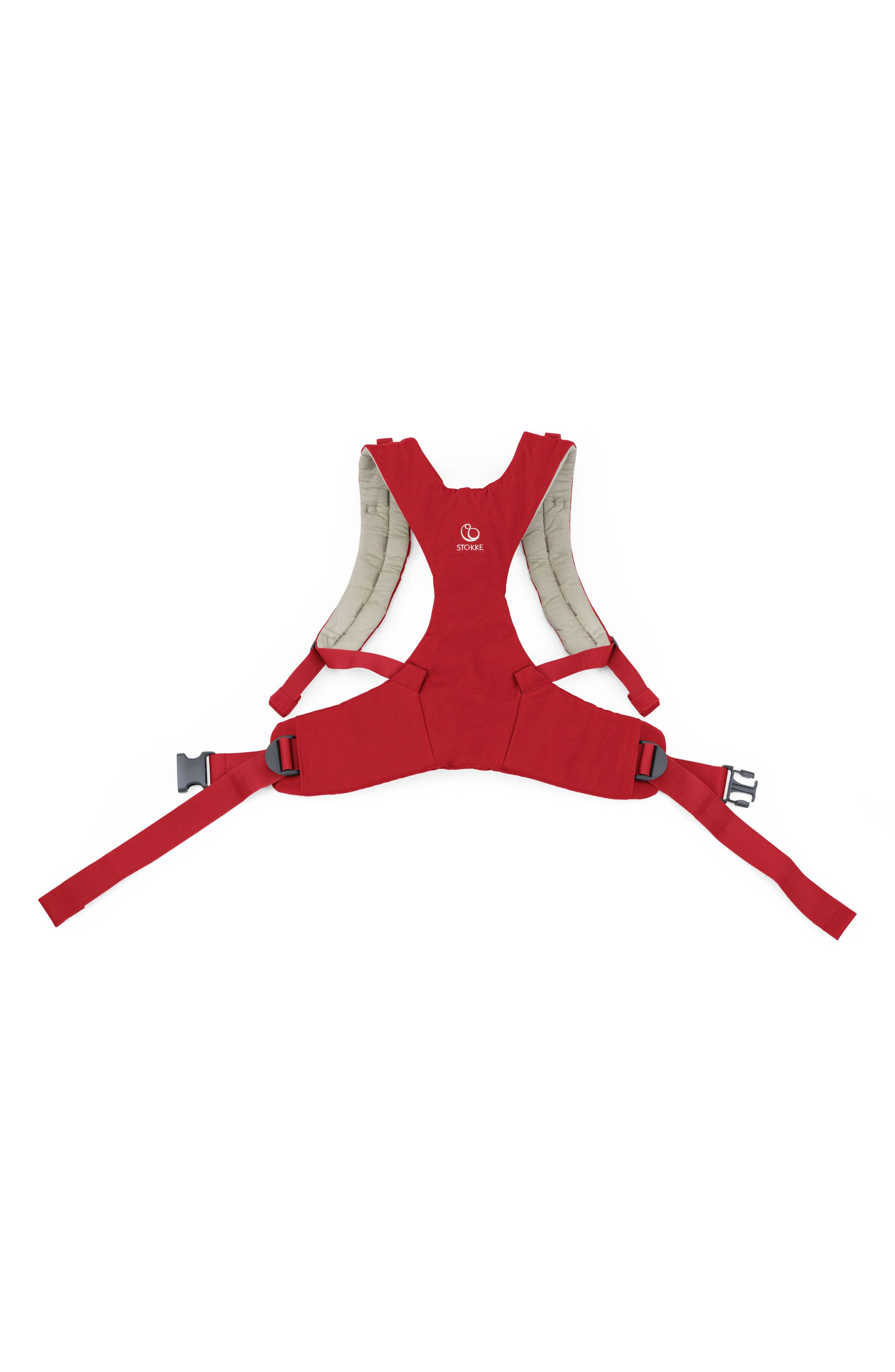 ,                             MyCarrier<sup>™</sup> Front Baby Carrier,                             Alternate thumbnail 32, color,                             602