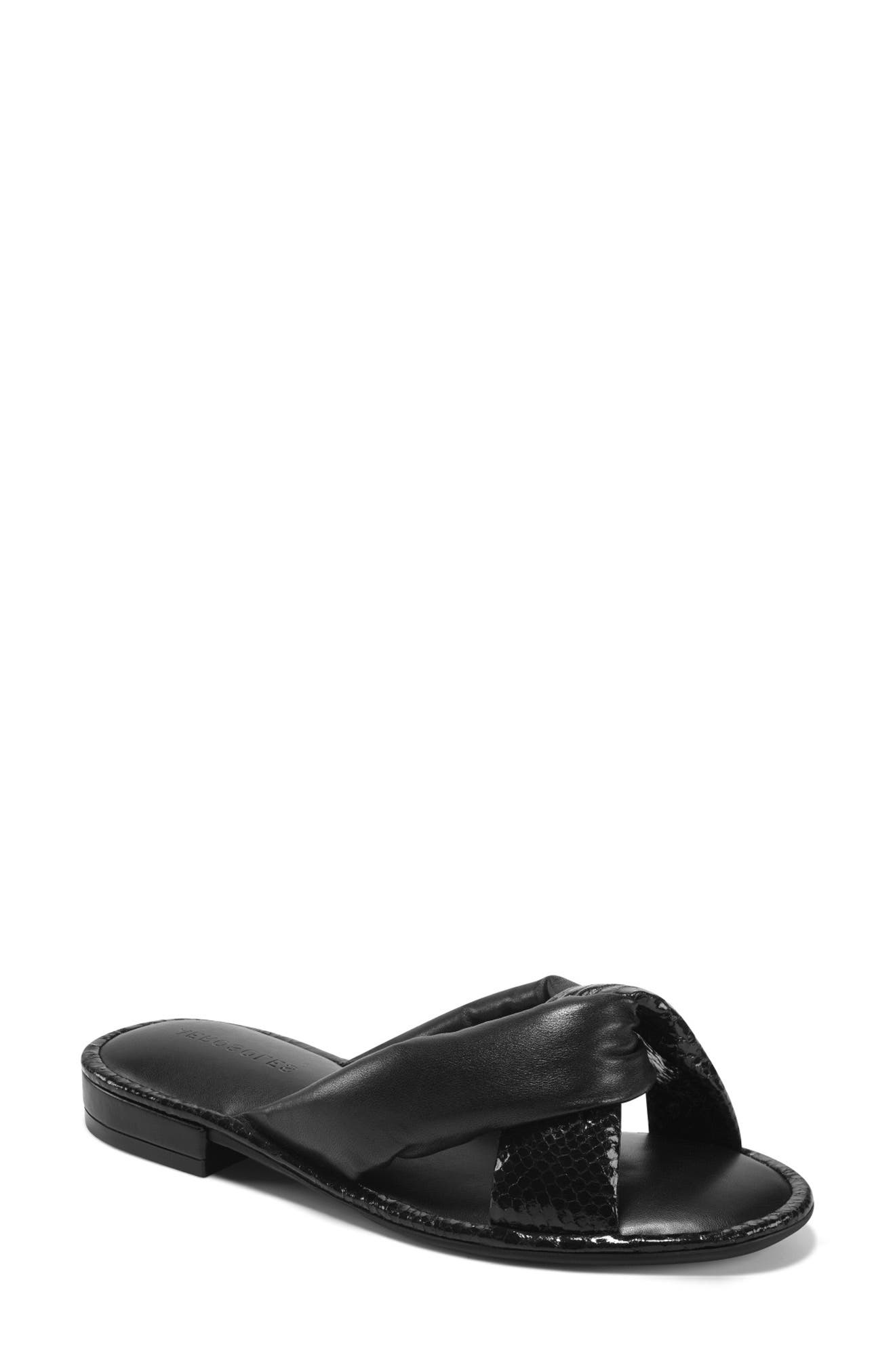 Jordan Slide Sandal