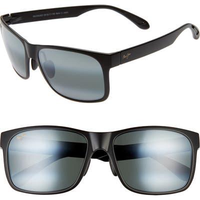 Maui Jim Red Sands 5m Polarized Sunglasses -