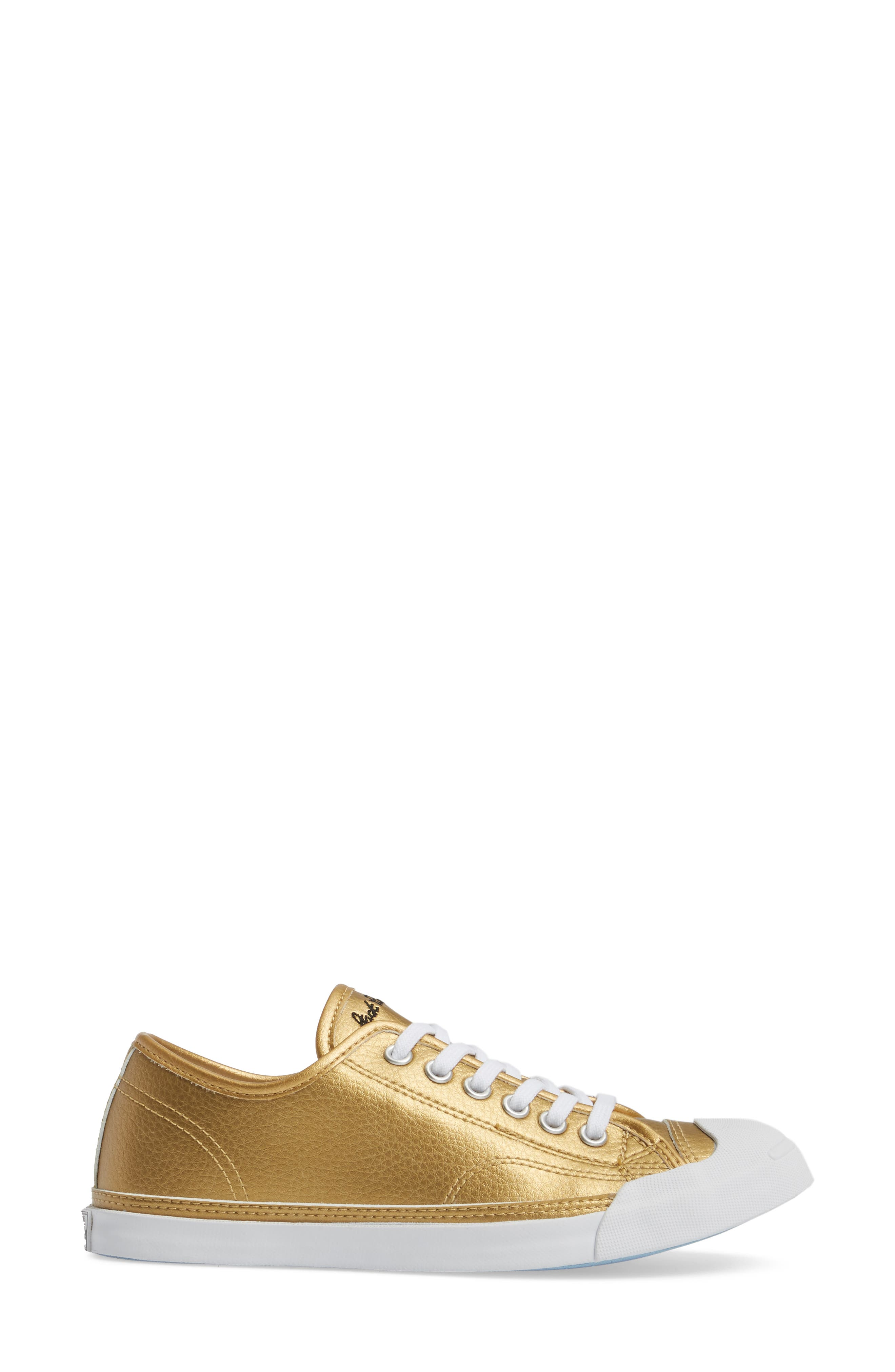 ,                             Jack Purcell Low Top Sneaker,                             Alternate thumbnail 51, color,                             710
