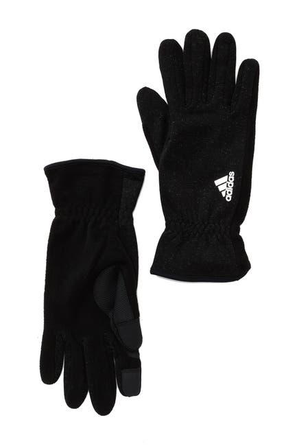 Image of adidas AWP Edge Gloves