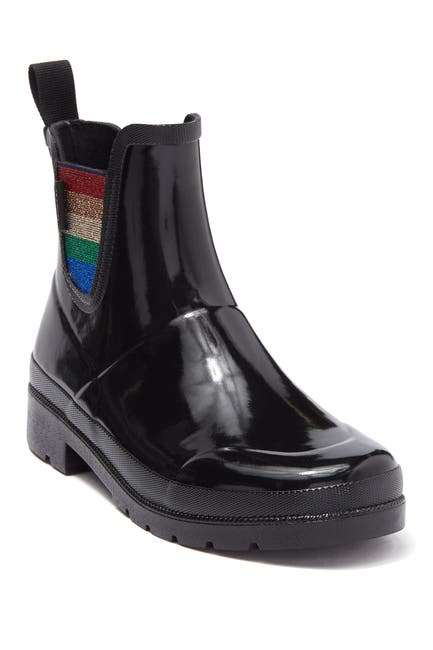 Image of Tretorn Lina 2 Rain Boot