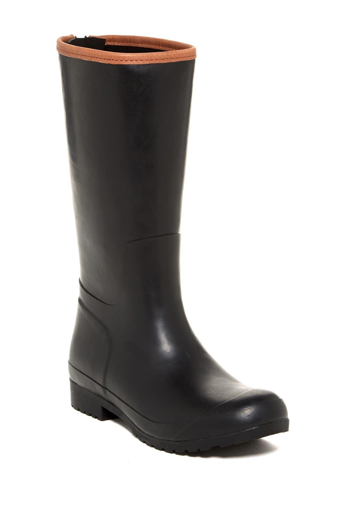 Walker Mist Waterproof Rain Boot