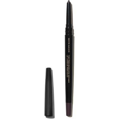 Space. nk. apothecary Kevyn Aucoin Beauty Precision Eye Definer -