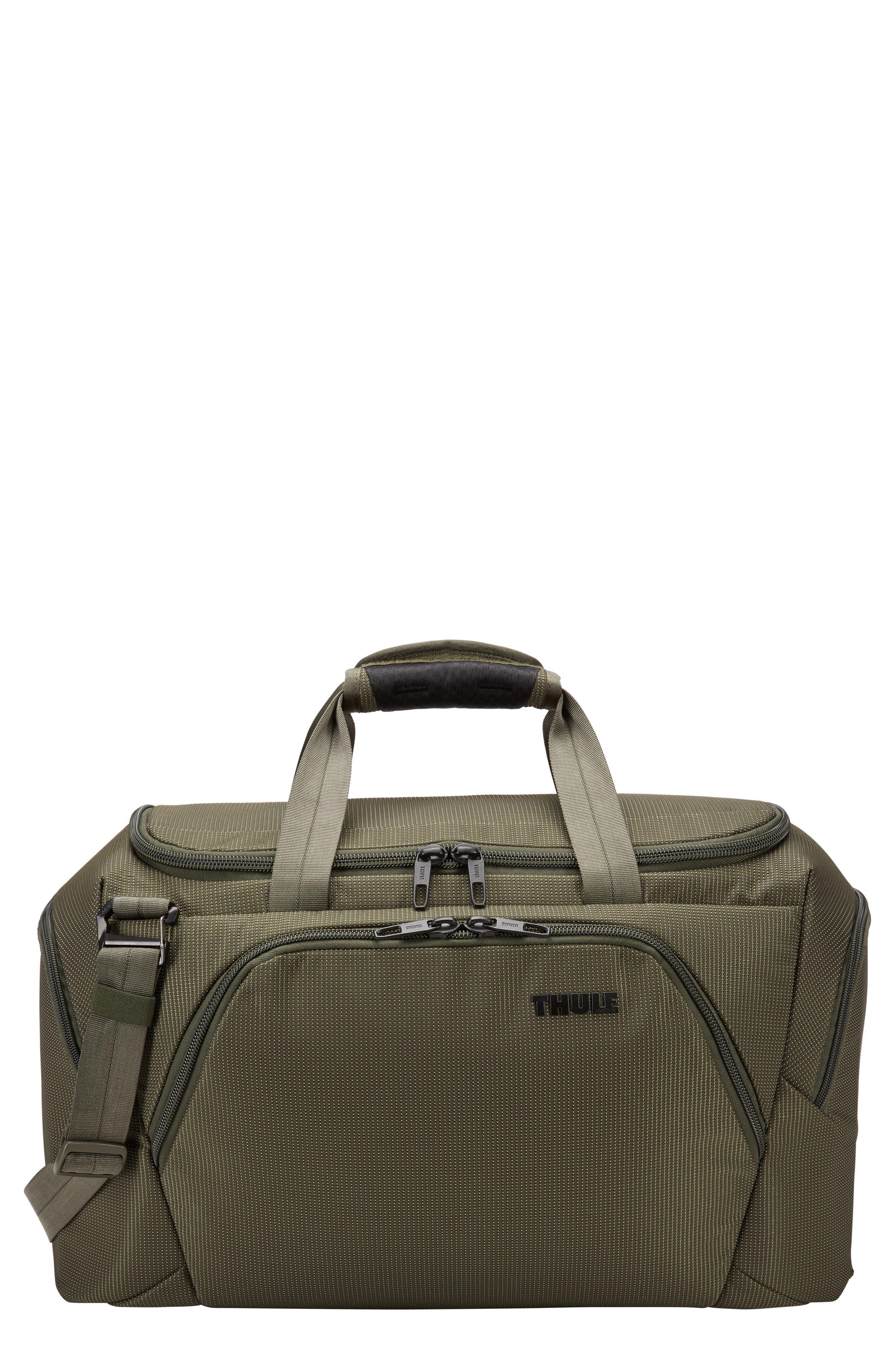 Thule Crossover 2 Duffle Bag