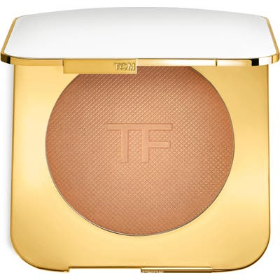 Tom Ford Jumbo Soleil Glow Bronzer - 01 Gold Dust