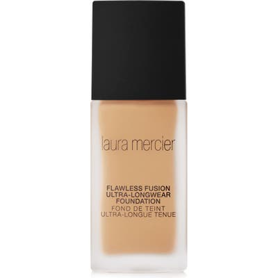 Laura Mercier Flawless Fusion Ultra-Longwear Foundation - 1 Macadamia