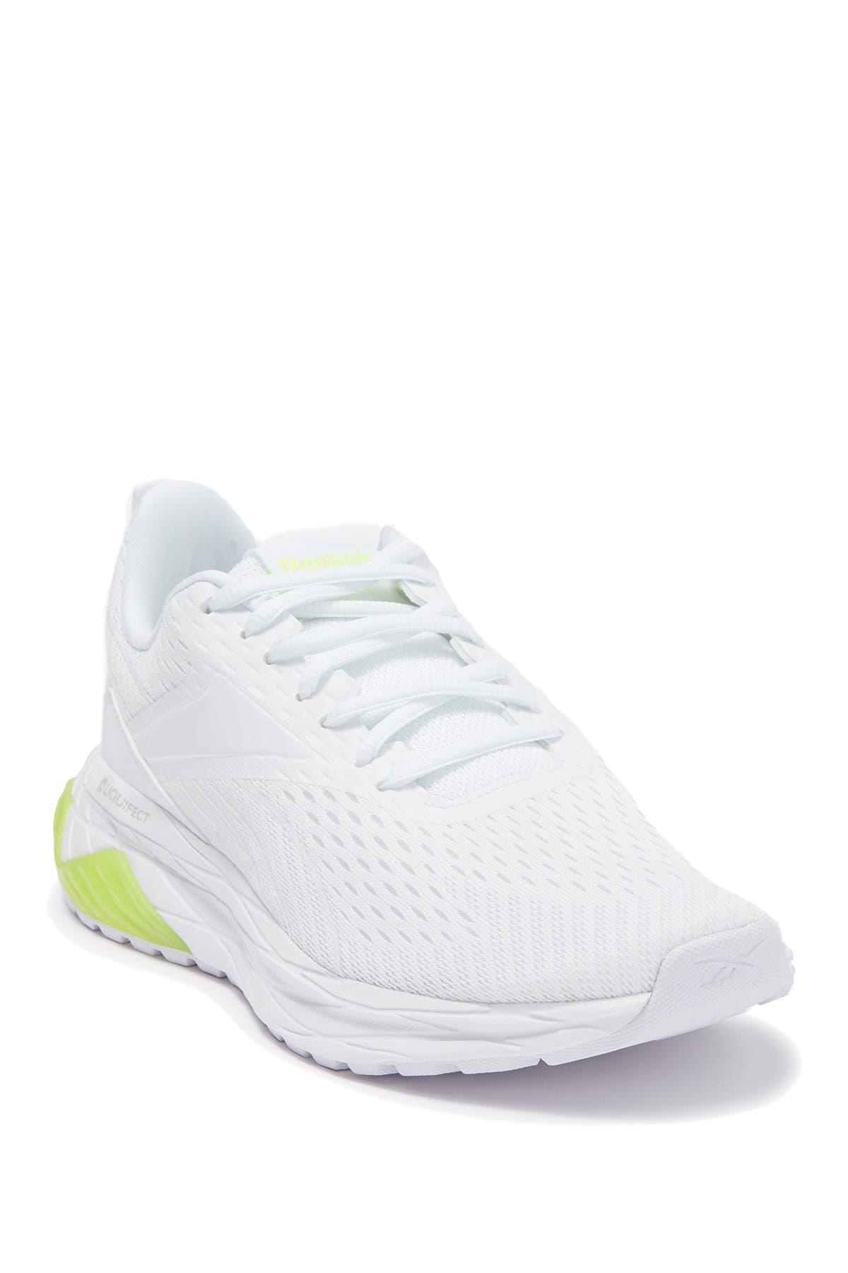 Image of Reebok Liquifect 180 2.0 SPT Running Shoe
