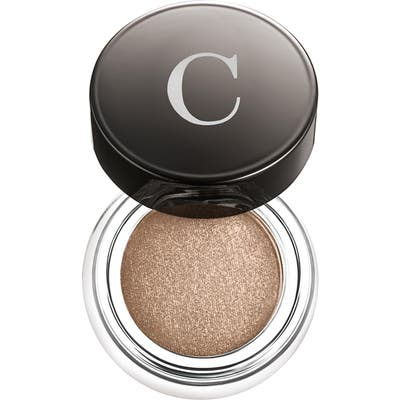 Chantecaille Mermaid Eye Color - Seashell