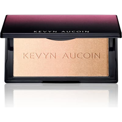 Kevyn Aucoin Beauty The Neo-Highlighter Palette - No Color