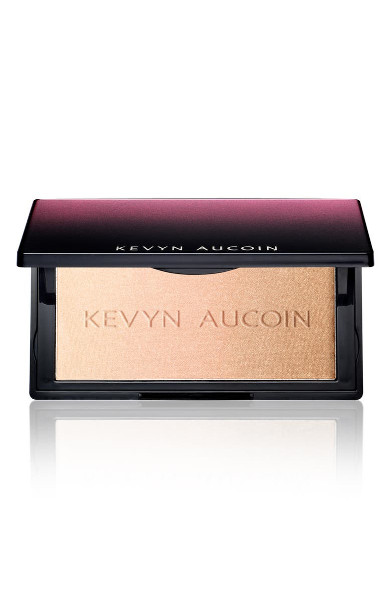 KEVYN AUCOIN BEAUTY The Neo-Highlighter Palette, Main, color, NO COLOR