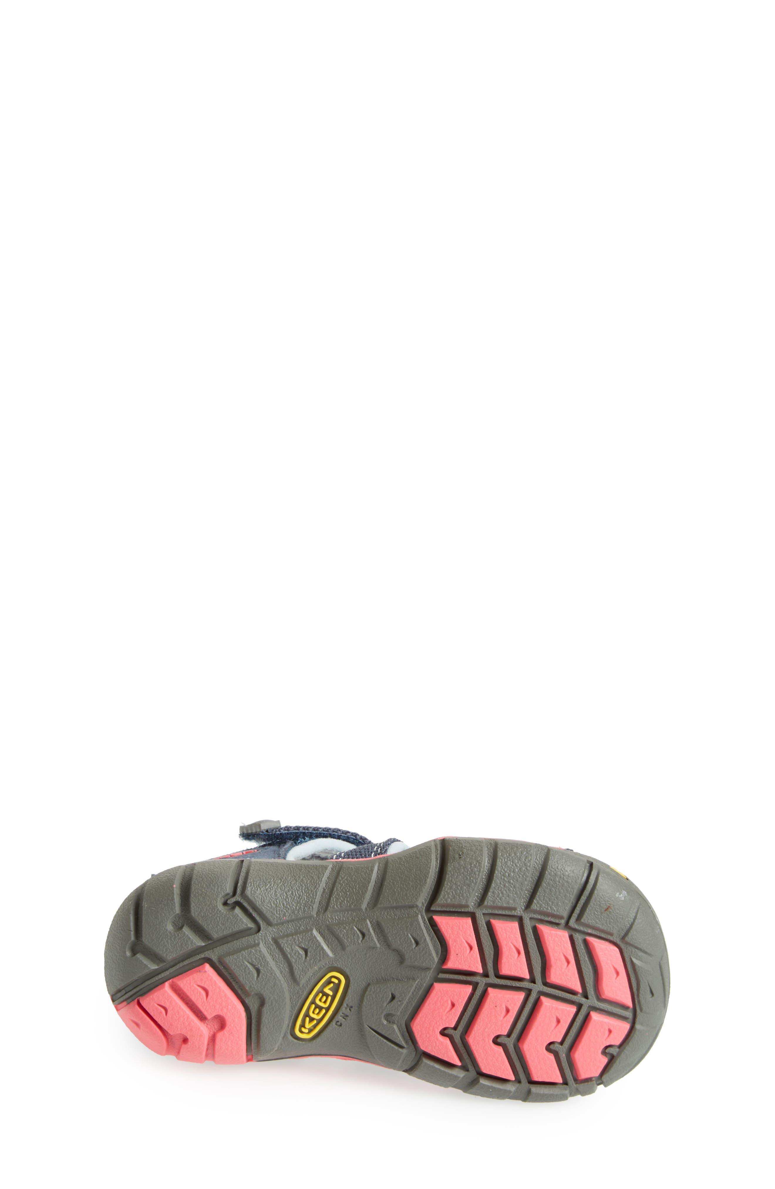 ,                             'Seacamp II' Water Friendly Sandal,                             Alternate thumbnail 190, color,                             420
