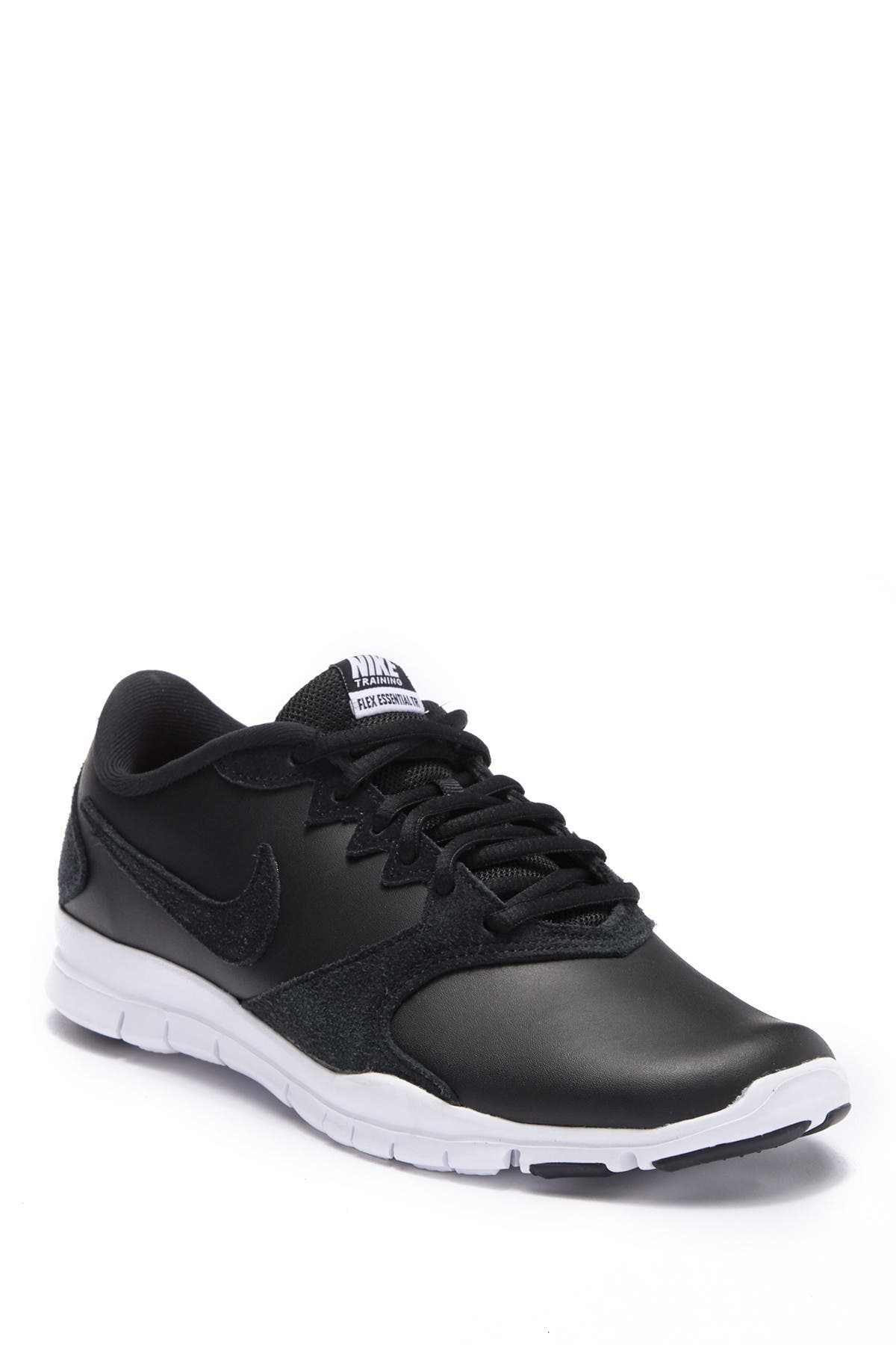 Nike | Flex Essential Trainer Sneaker