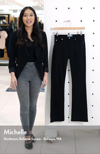 b(air) Tailorless Bootcut Jeans, sales video thumbnail