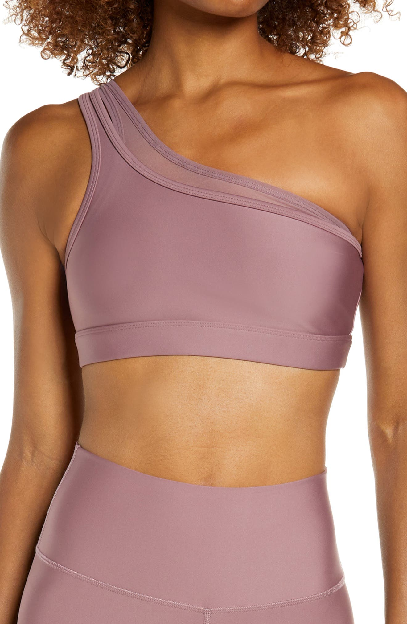 Airlift Excite Sports Bra