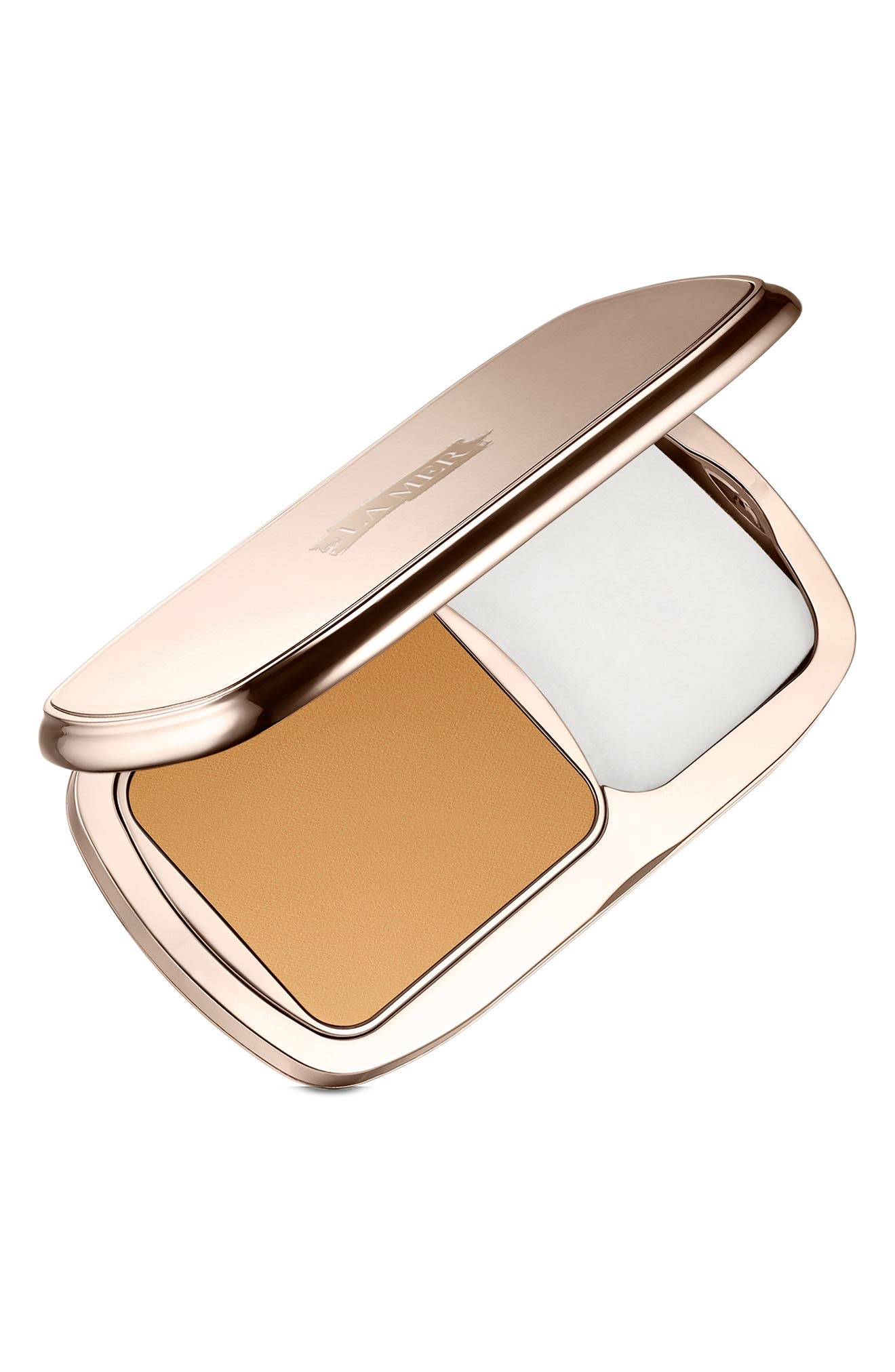 The Soft Moisture Powder Foundation Compact SPF 30   Nordstrom