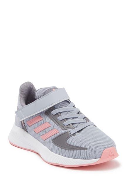 adidas | Runfalcon 2.0 Shoe | Nordstrom Rack