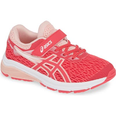 Asics Gt 1000 7 Running Shoe