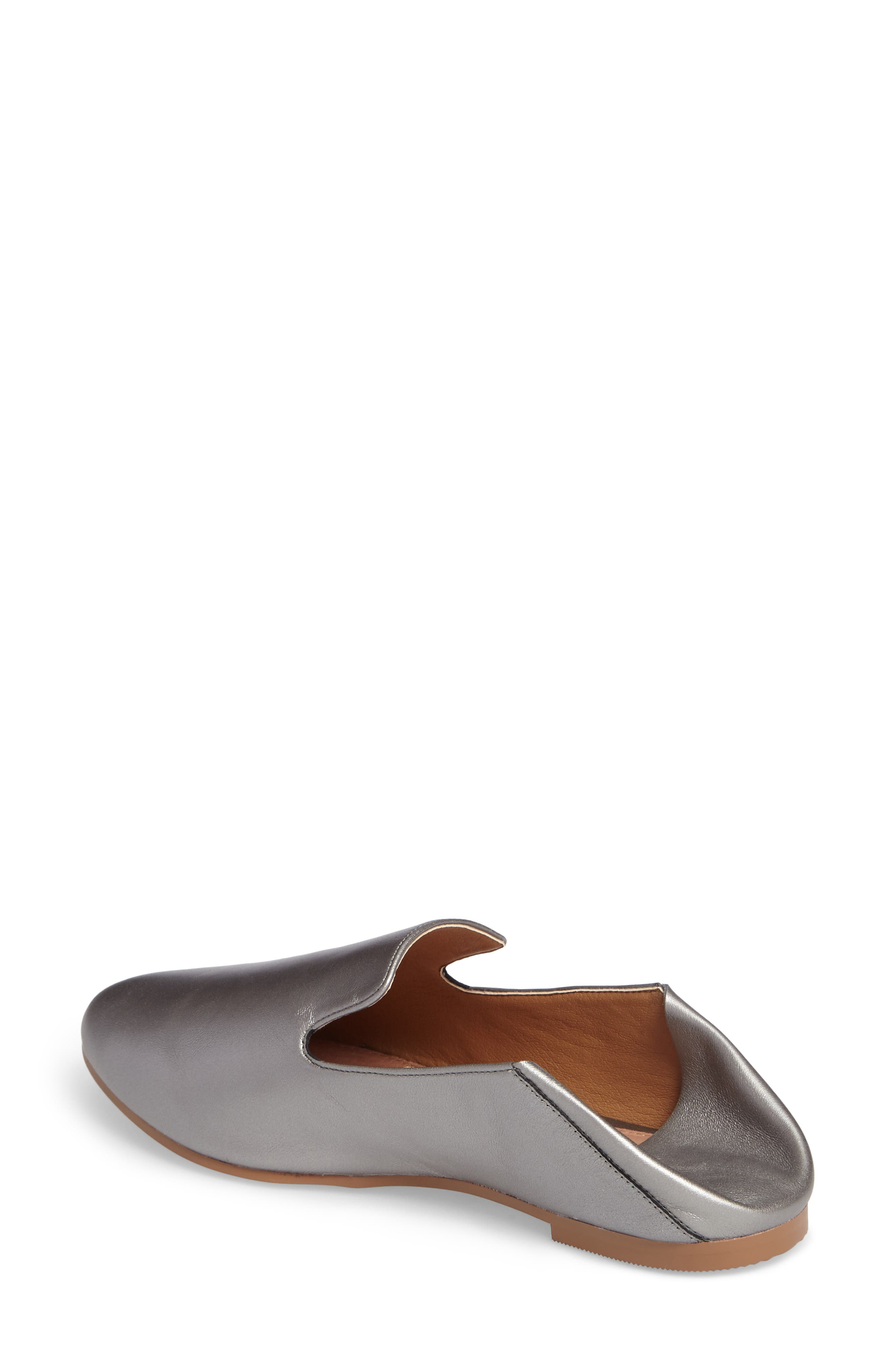 ,                             Sylvia Loafer,                             Alternate thumbnail 22, color,                             040