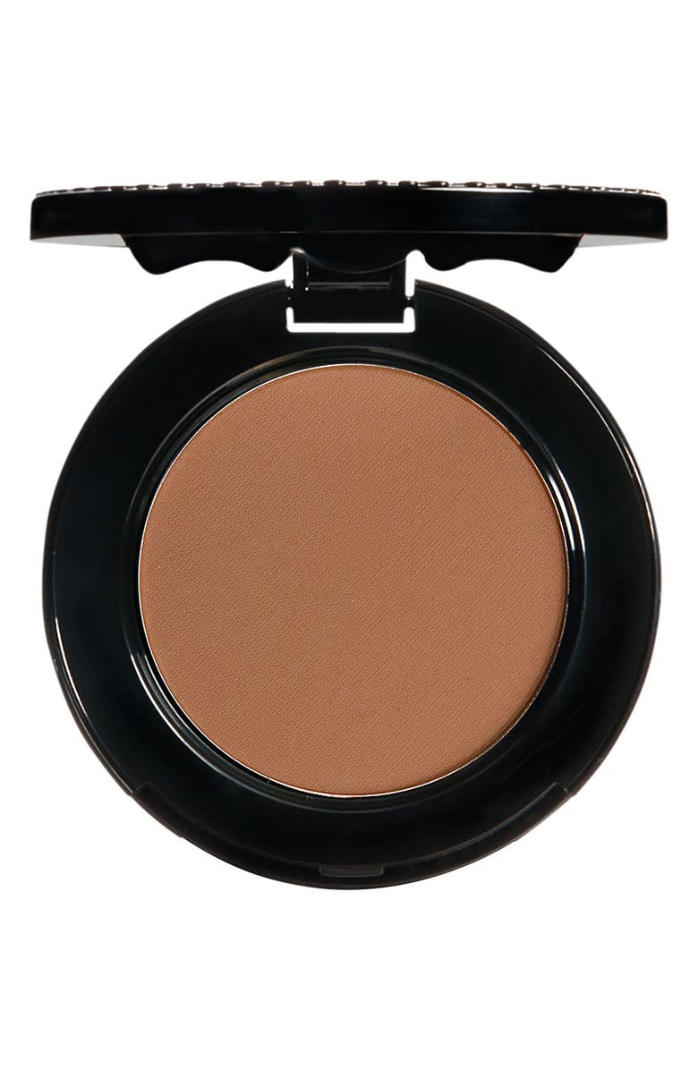 TOO FACED Chocolate Soleil Matte Bronzer, Main, color, 200