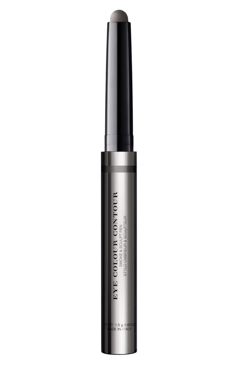 BURBERRY Beauty Eye Color Contour Smoke & Sculpt Pen, Main, color, 020