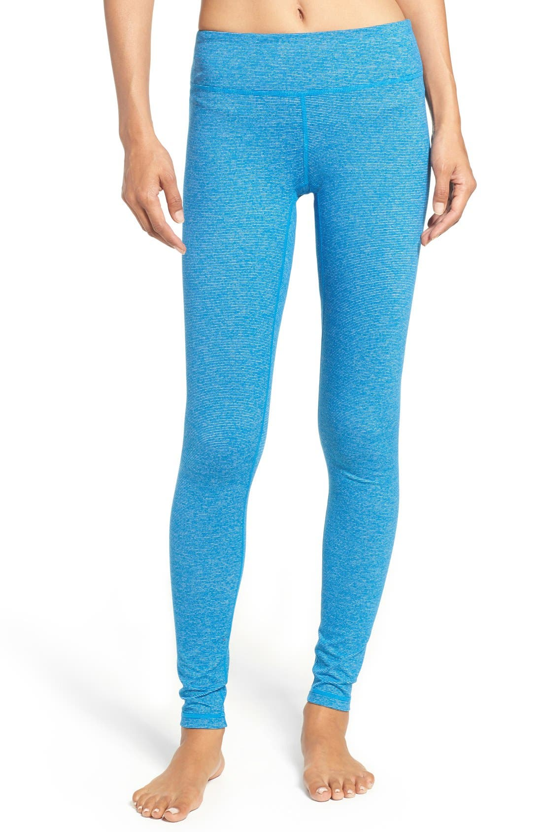 ,                             Live In Leggings,                             Main thumbnail 104, color,                             429