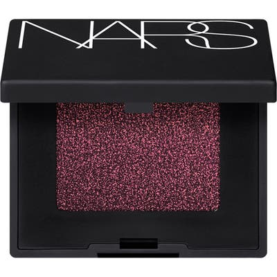 Nars Hardwired Eyeshadow - Pointe Noire