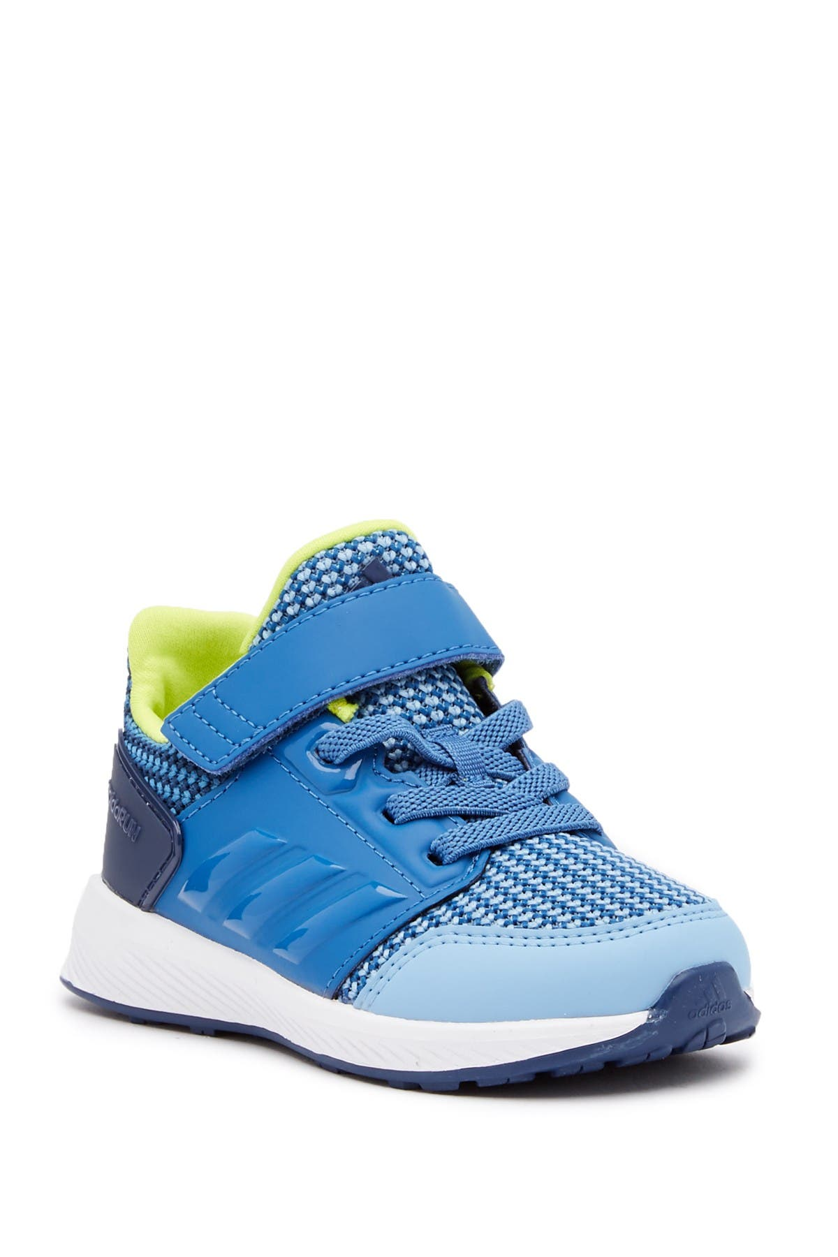 adidas | Rapida Run Shoes | Nordstrom Rack