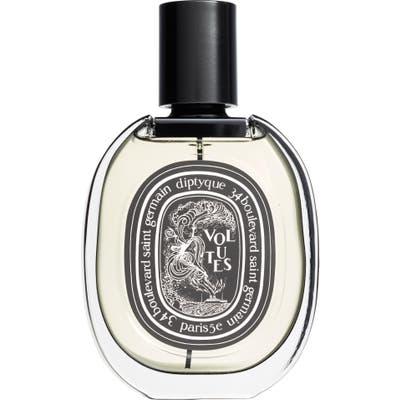 Diptyque Volutes Eau De Parfum