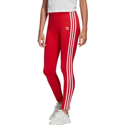 Adidas Originals Adicolor 3-Stripes Tights