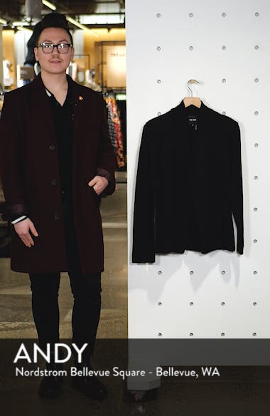 Sleek Jacket, sales video thumbnail