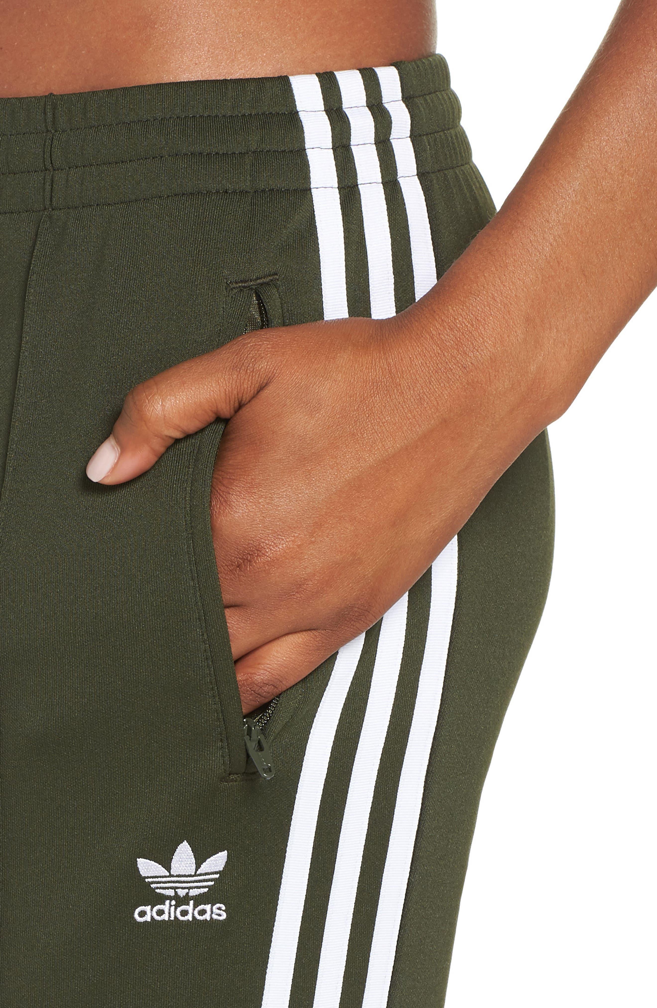 ,                             adidas SST Track Pants,                             Alternate thumbnail 34, color,                             305