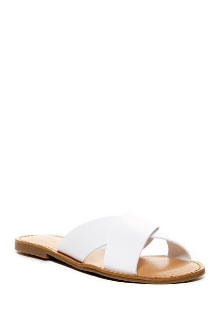 Image of Rock & Candy Billee Sandal