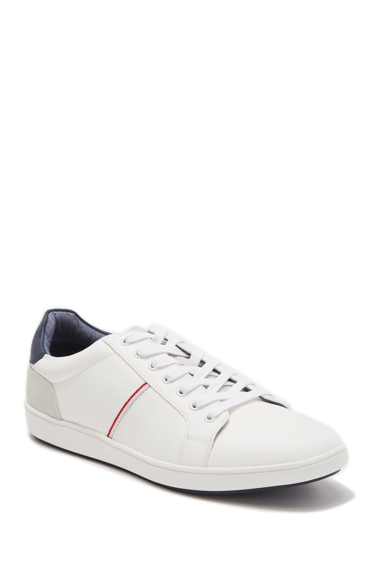 Public Opinion Beckett Sneaker