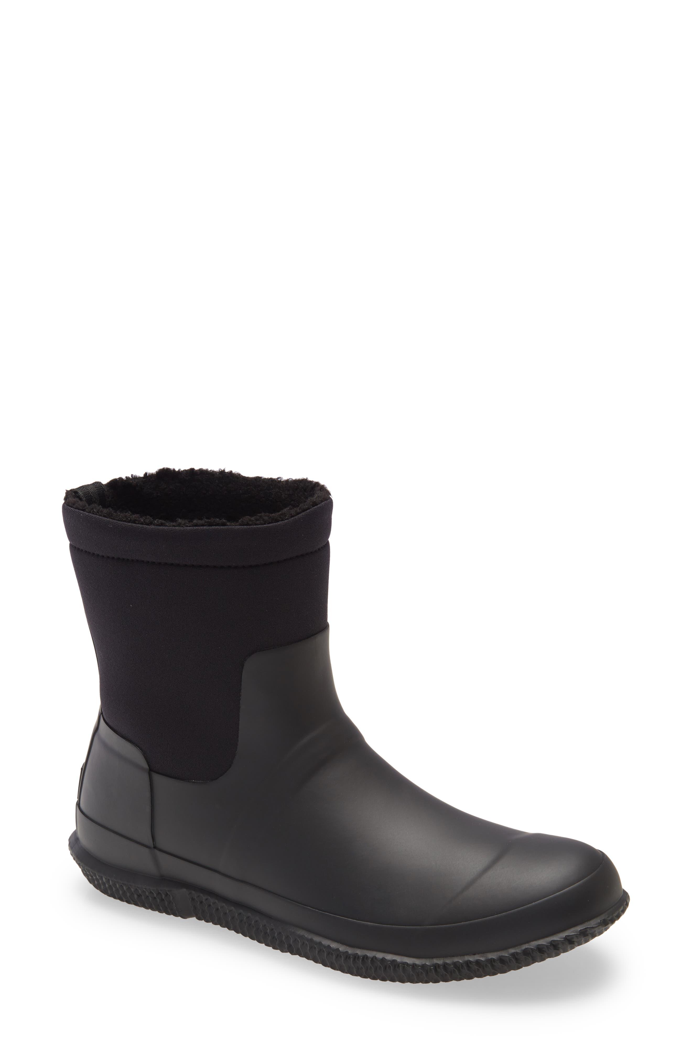 Original Waterproof Boot