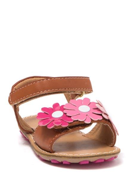 Image of Harper Canyon Lil Felicity Flower Sandal