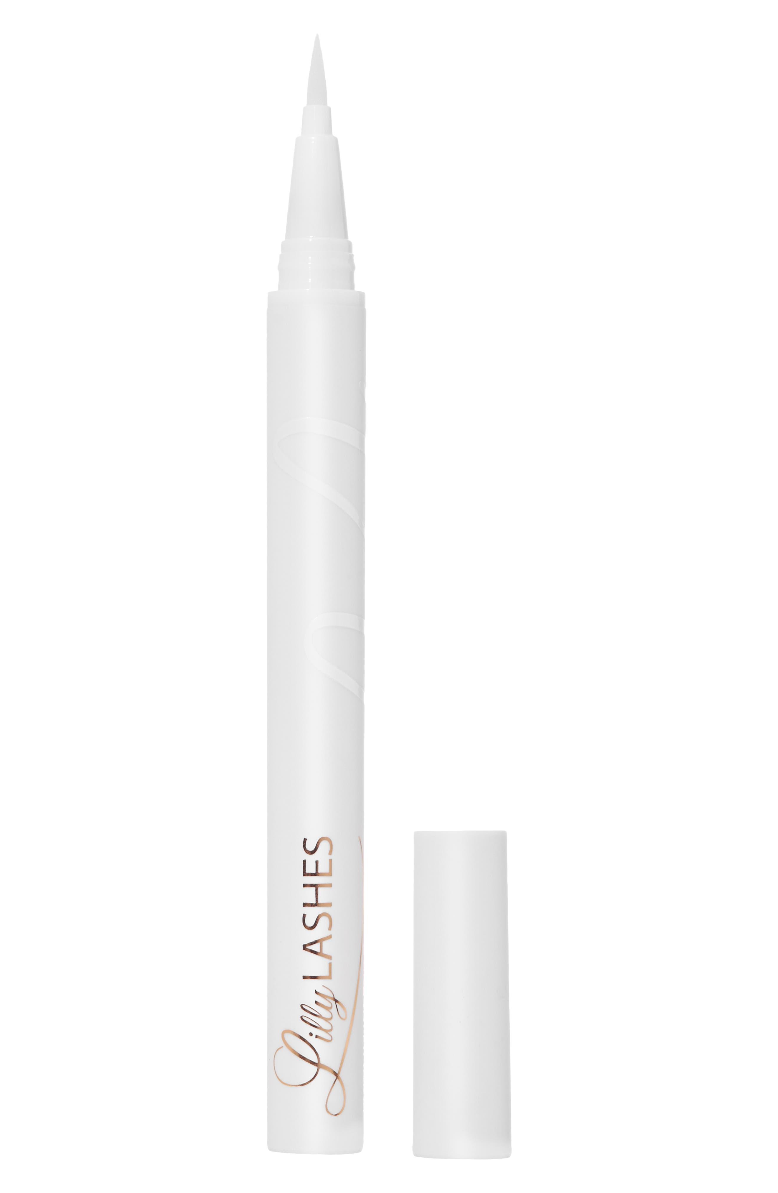 Clear Power Liner Lash Adhesive Eyeliner
