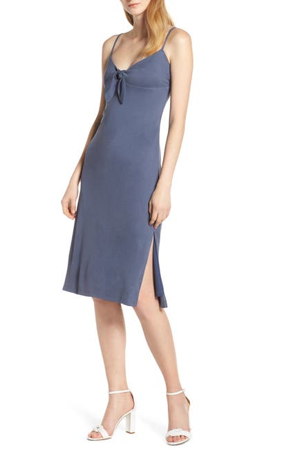 Image of Heartloom Ryan Sleeveless Sun Dress