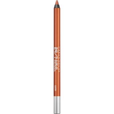 Urban Decay Born To Run 24/7 Glide-On Eye Pencil - Lucky
